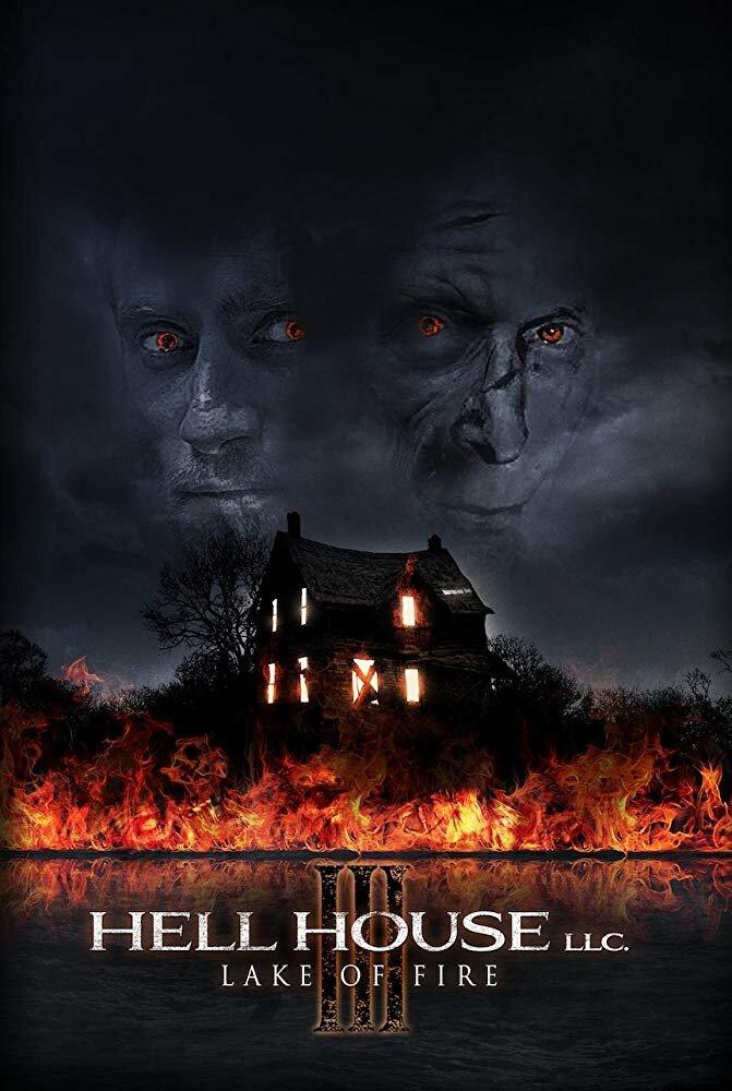 HELL HOUSE LLC III poster.jpg