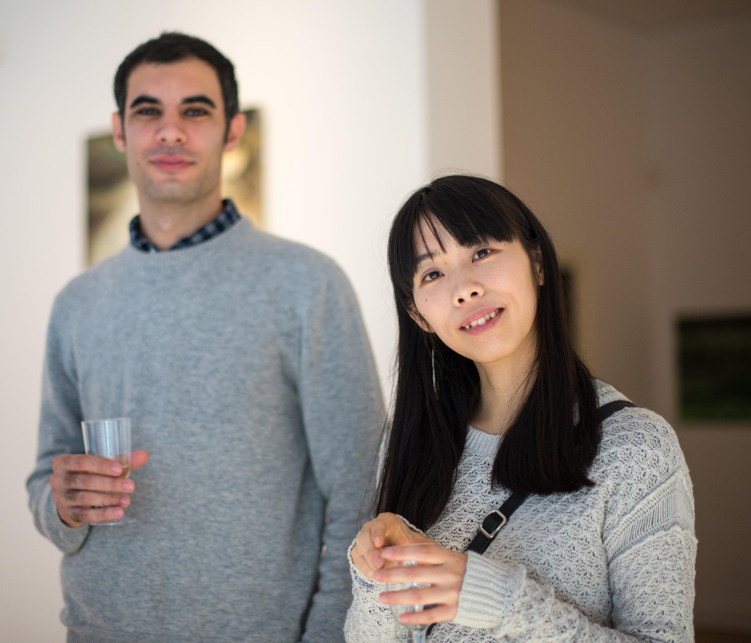 Koyuko&Rafael@AFBD-1-14.JPG