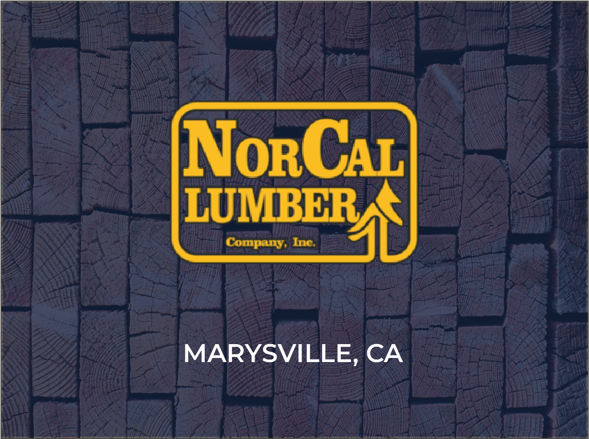 Norcal+Feature (2).png