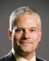 Tom Siska  SVP, Head of Underwriting