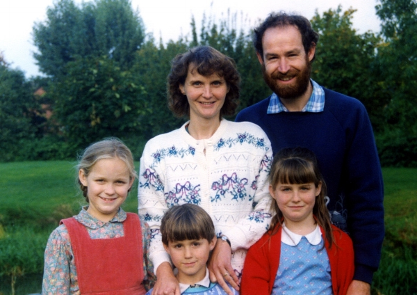 Wilkins-family-img283-1024x724.jpg