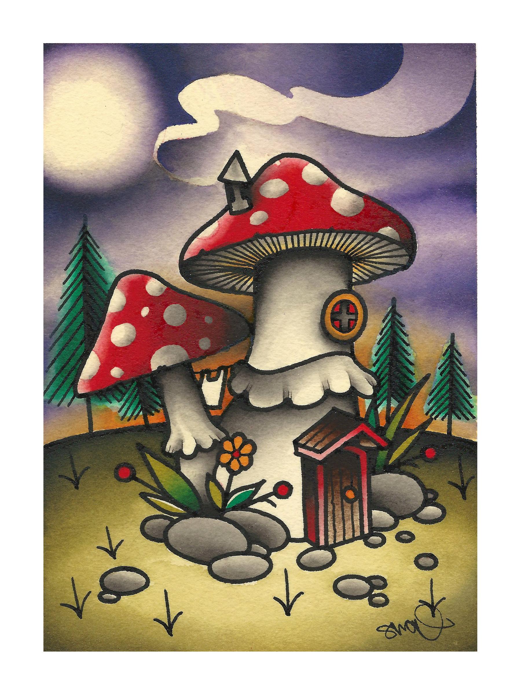 MushroomHouse copy.jpg