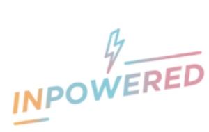 inpowered-logo.jpg