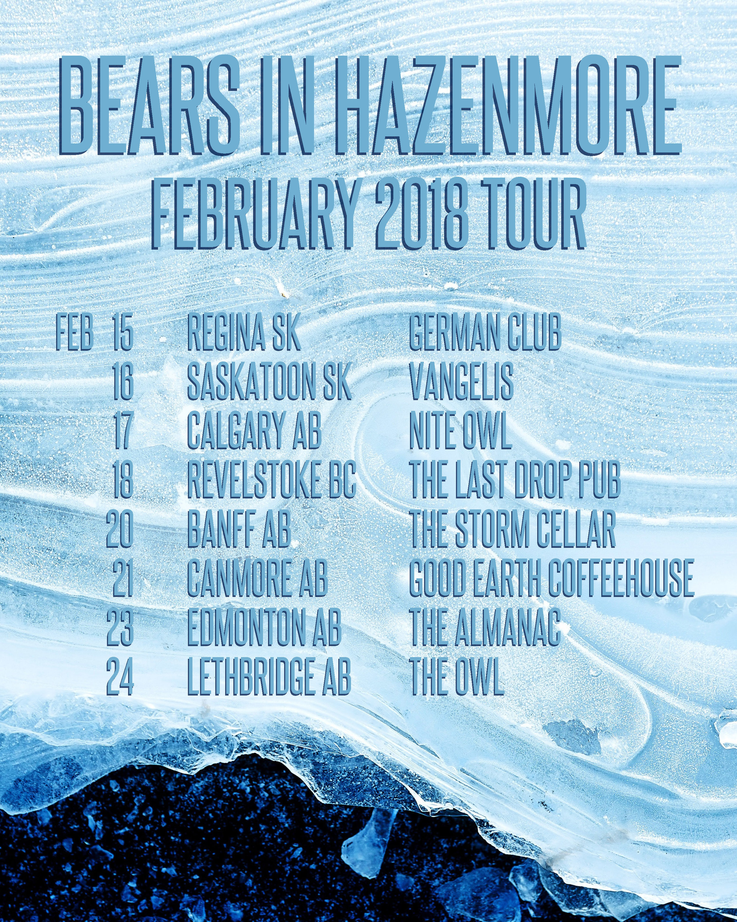 2018 Feb Tour Poster (sized for Instagram) (2).jpg