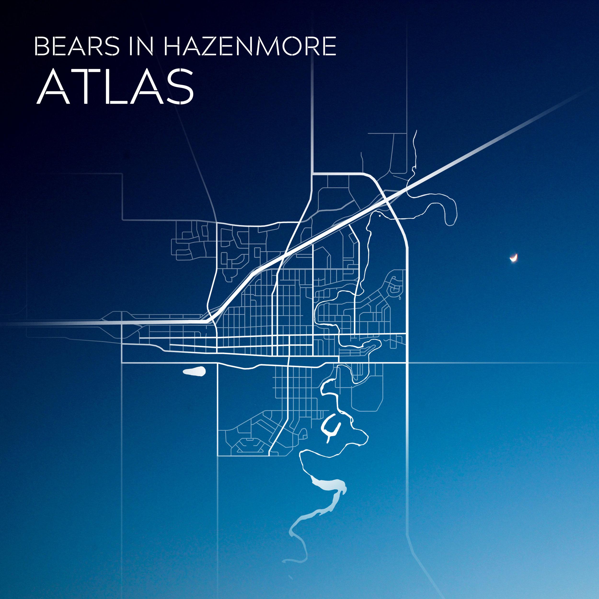 Atlas Cover 4022x4022.jpg
