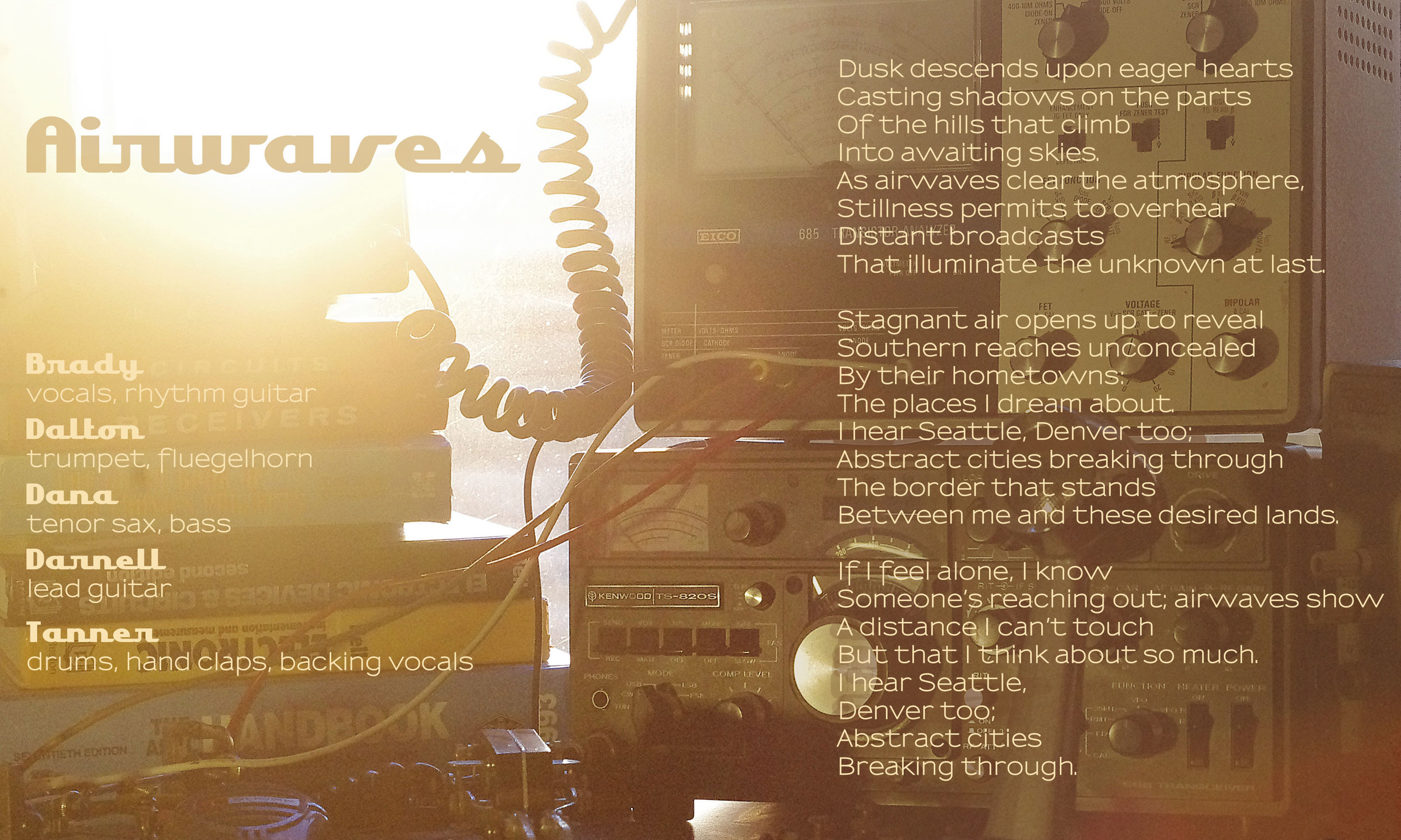 Airwaves Booklet 5.jpg