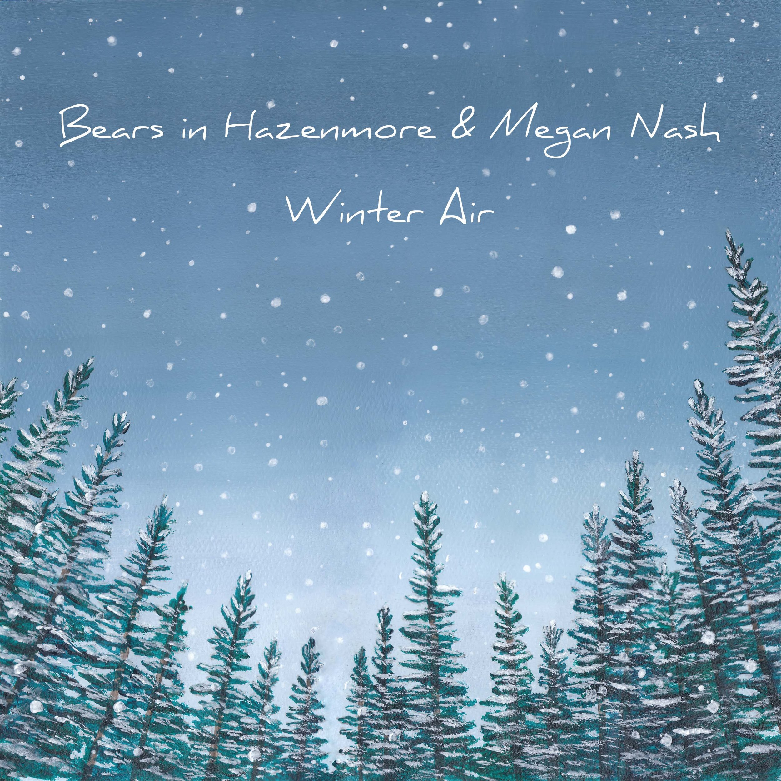 Winter Air Single Artwork (Kelsey Chabot).jpg