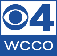 Be The Match, WCCO