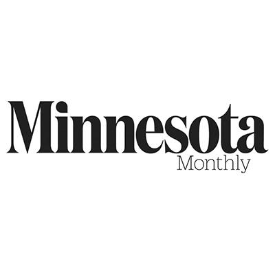 Still Kickin, Minnesota Monthly