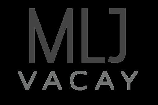 MLJ logo.png