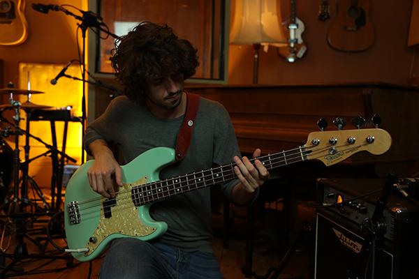 Fainy Bass.JPG