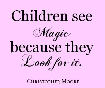 quotes-about-children-7.jpg