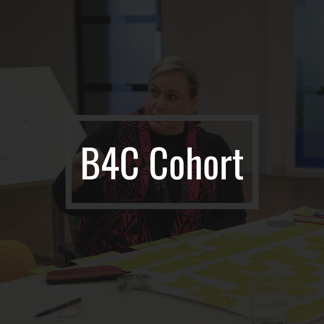 B4C Start-3.png