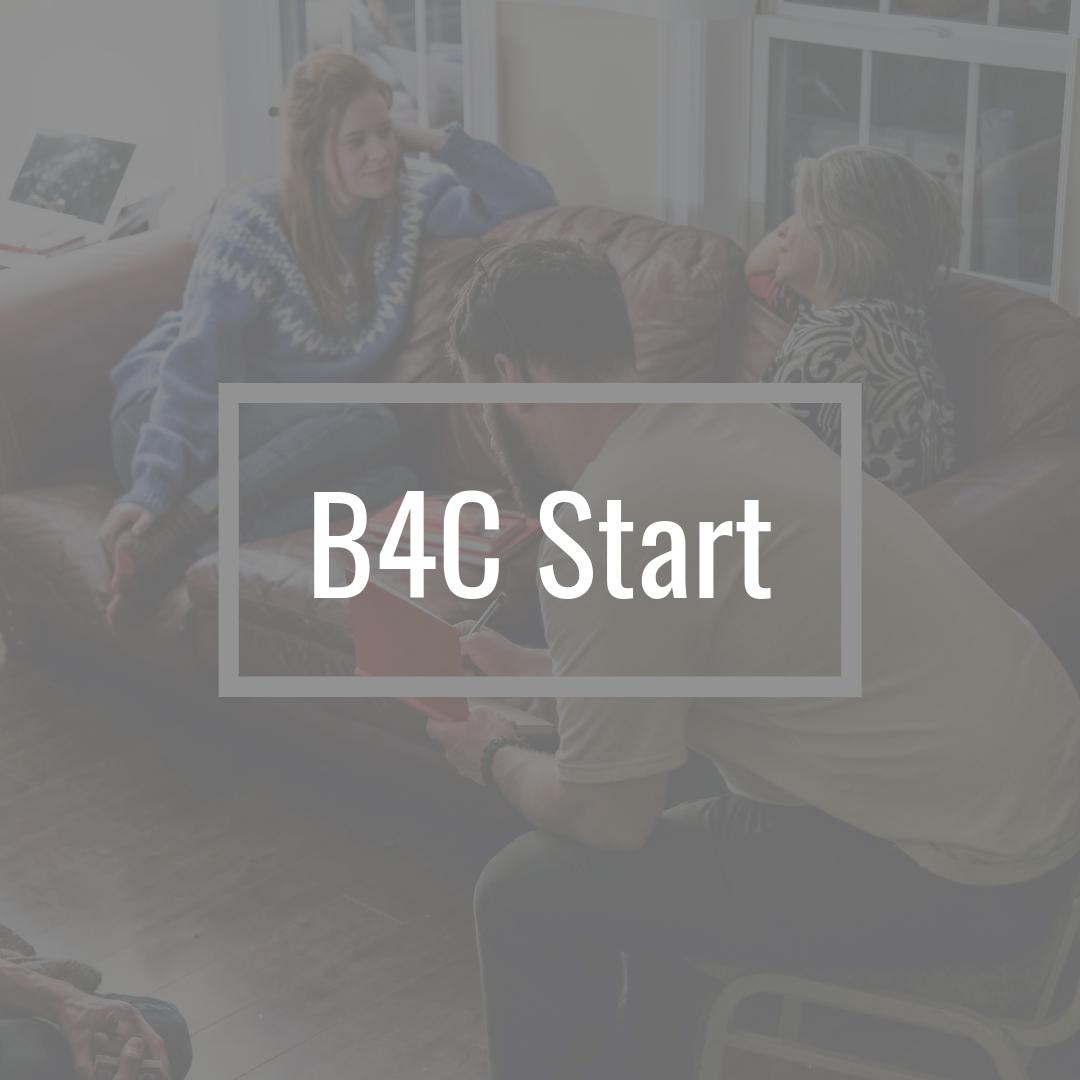 B4C Start-2.png