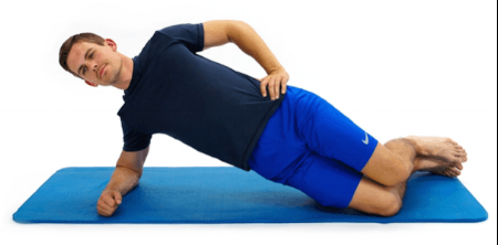 lateral-modified-plank.png