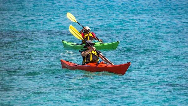 canoe-kayak-2385203__340.jpg