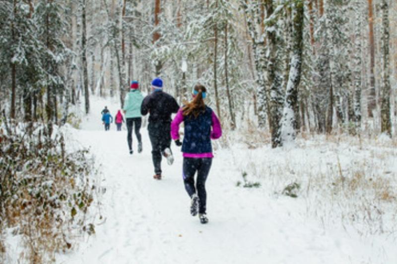 winter running.jpg