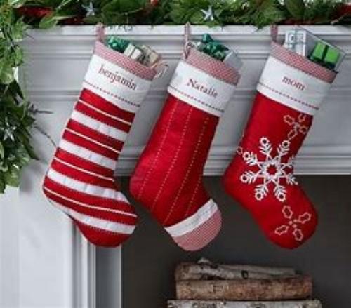 Christmas Stockings 2.jpg