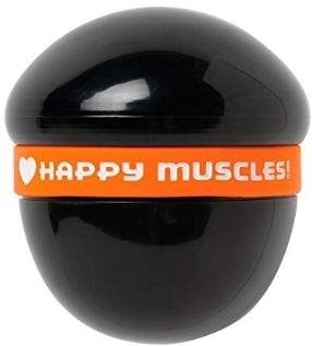 Knotty-Tiger-Trigger-Point-Massage-Ball.jpg