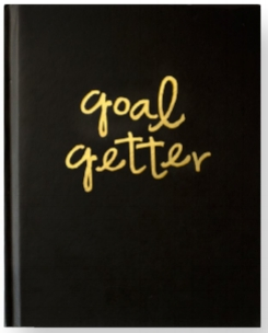 Fitlosophy-Goal-Getter-Journal.jpg