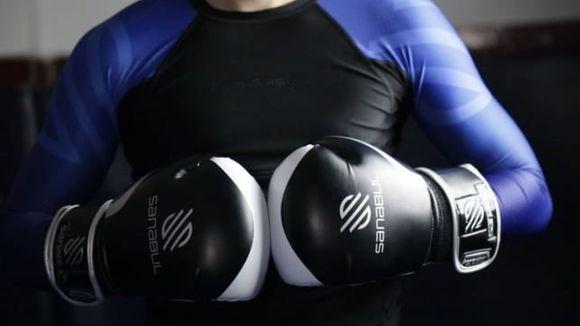 Boxing Gloves.jpg