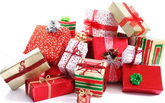 the-best-christmas-gift-2014.jpg