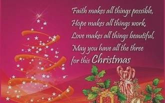 Christmas blog.png
