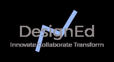 DesignEd-logo.png