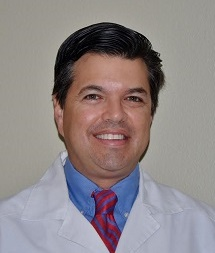 Dr. Luis Ycaza - Dr. Luis Ycaza is a doctor of osteopathy. He has 16 years of experience in the treatment of personal injury victims in addition to his 8 previous years as a primary care physician. Among his specialties are Osteopathic Manipulation, Trigger Point Injections and Pharmacological Therapy . He aims to restore quality of life, decrease intensity of pain and increase functionality through the advancements and legalization of medical marijuana.Dr. Ycaza earned his medical degree at Oklahoma State University's College of Osteopathic Medicine. He completed his Internal Medicine Residency Program at Meridia South Pointe Hospital, Cleveland Clinic. Since then, Dr. Ycaza has been a practicing physician in the Tampa Bay area.Dr. Ycaza is fluent in Spanish.
