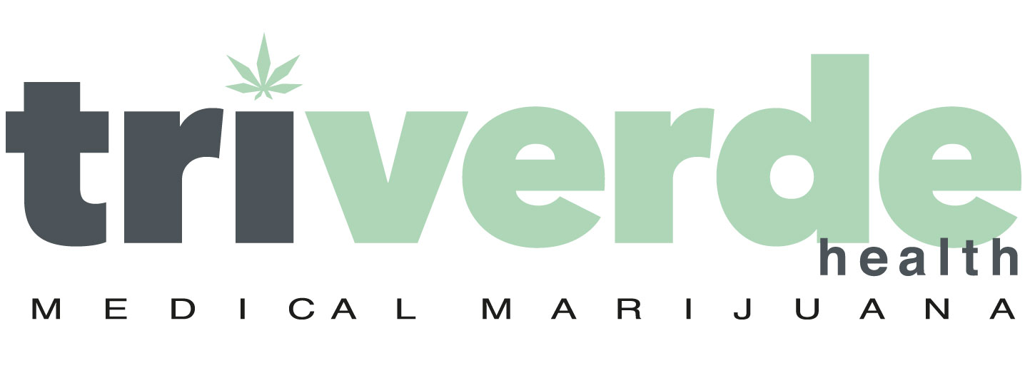 Triverde Logo (from Web).jpg