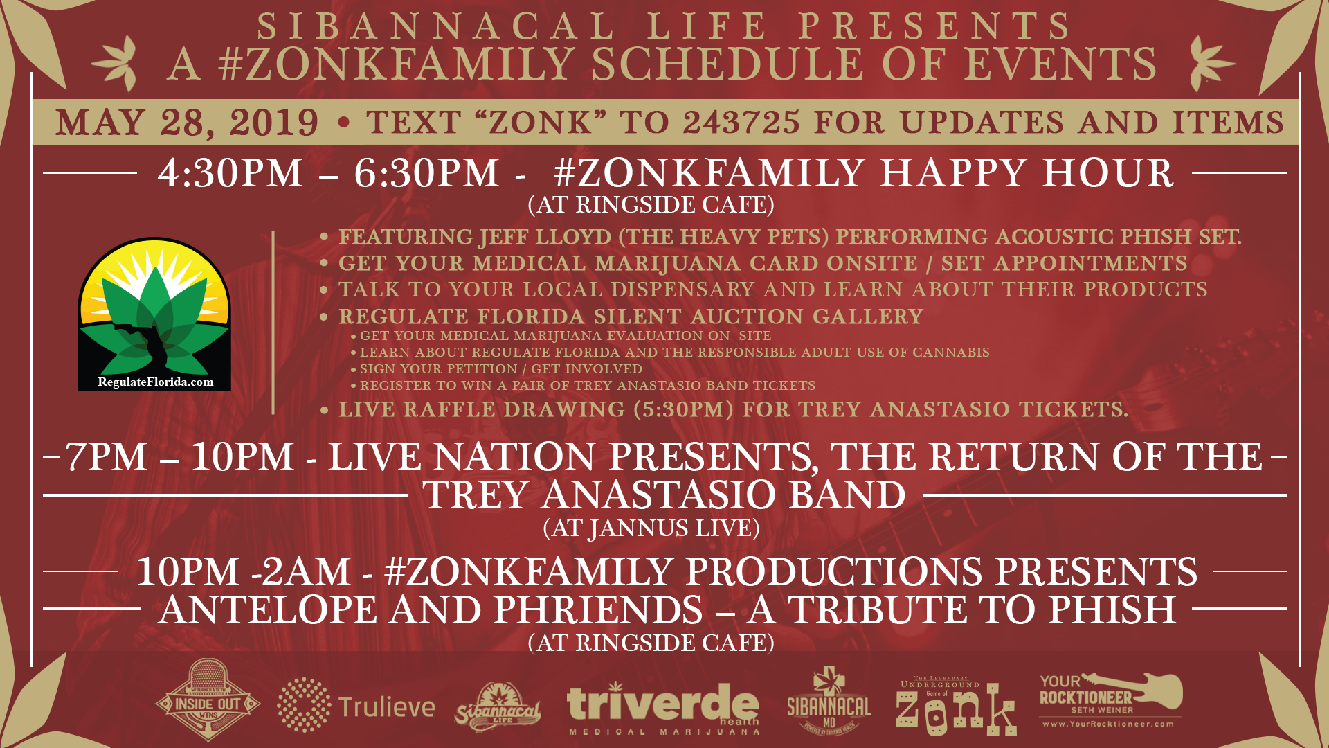 ZONK-TREYDAY--Cover-Photo---1920x1080-d5 (2).png