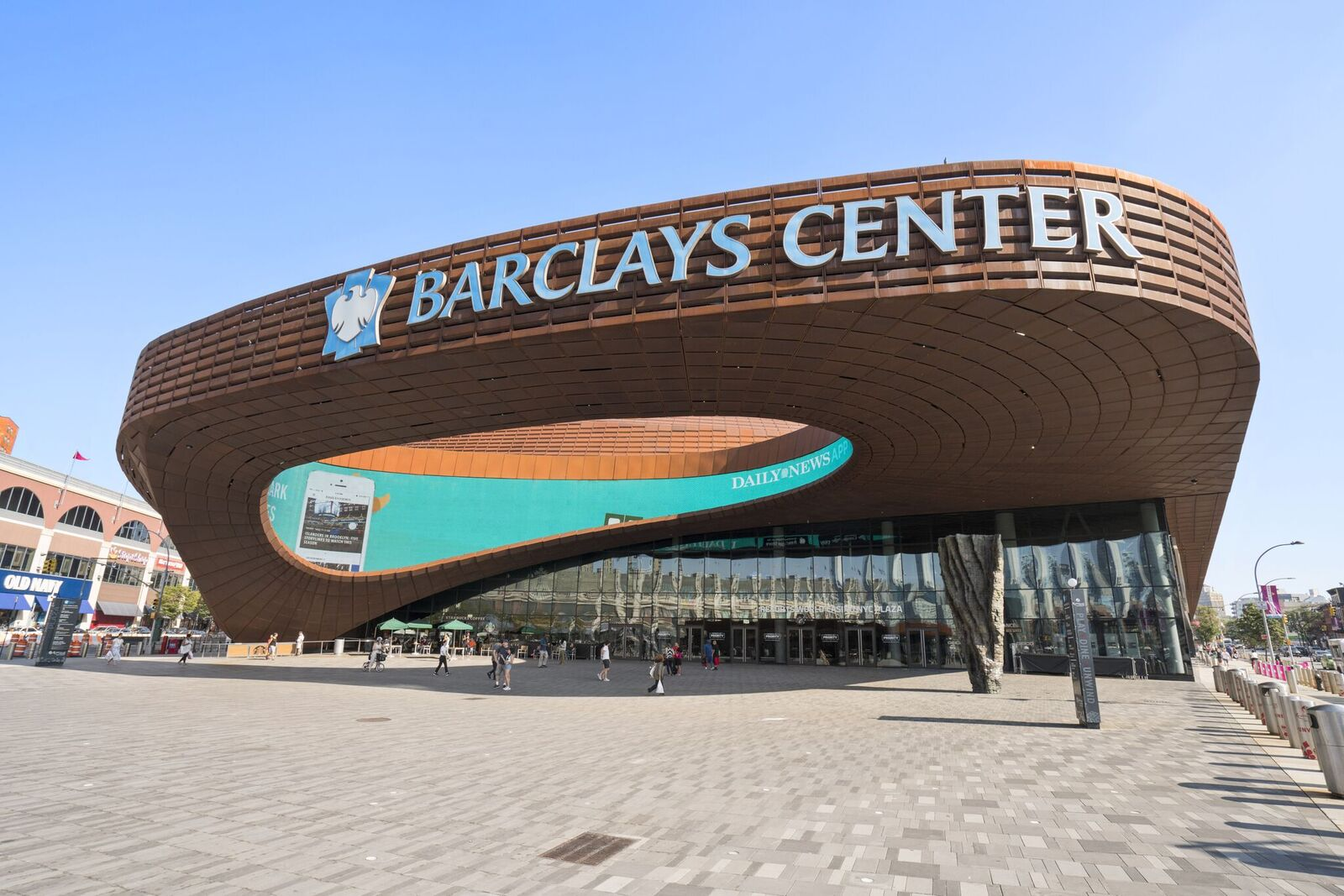Barclays Center-3_preview.jpeg