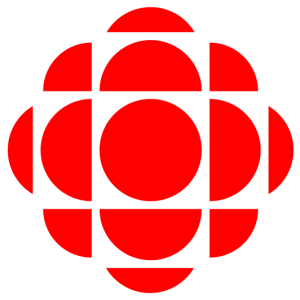 CBC first listen with Andrea Warner