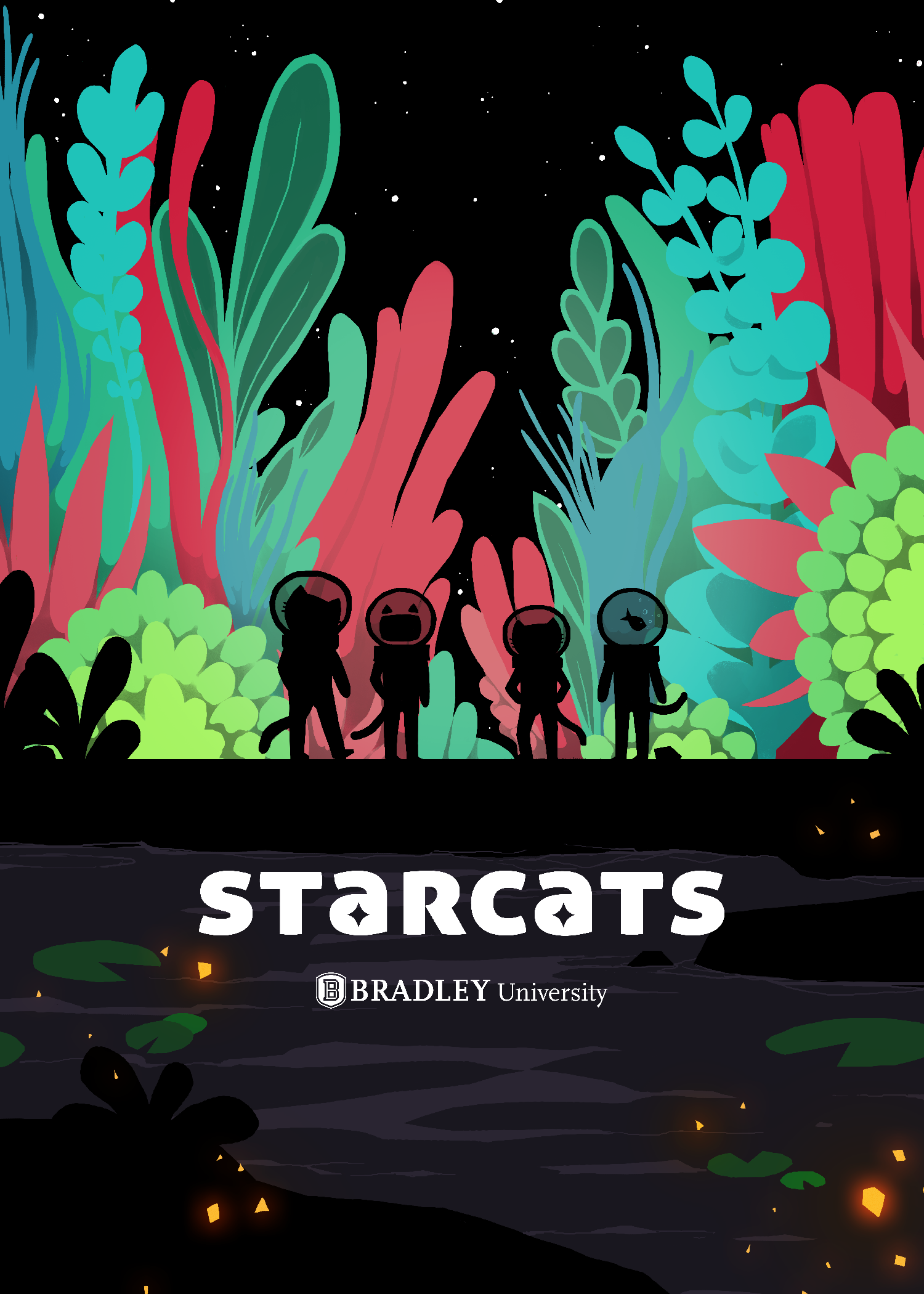 Starcats.png