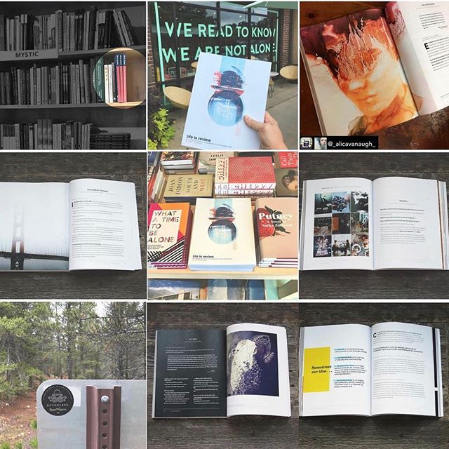 got the account started and launched @sscriv 's book into @commonplaceokc and on amazon. More coming in 2019! #topnine2018