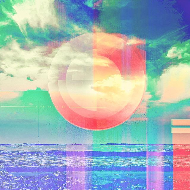 Rhythms of Chaos //OR// Waiting for the Moment That Never Comes //OR// Breathe Deep Regardless of Time or Place .... #d150r13ntat10n #alwaysdeconstructing #semperintrospiciens  #mextures #snapseed #unionapp #fragmentapp #glitcheapp #mexturesapp #gfxmob #instaart #artoftheday #instadesign #peoplescreatives #artofinstagram #abstractdigitalart #glitchart #artoftheday #artofinstagram #ig_art #digitalart #glitcheartistcollective #glitche #glitch #society6 #behance