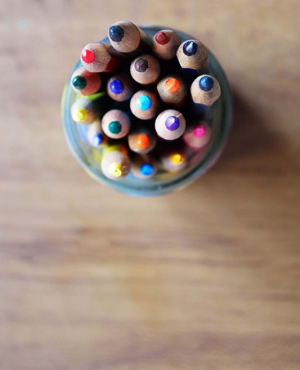 Pencil-pot.jpg