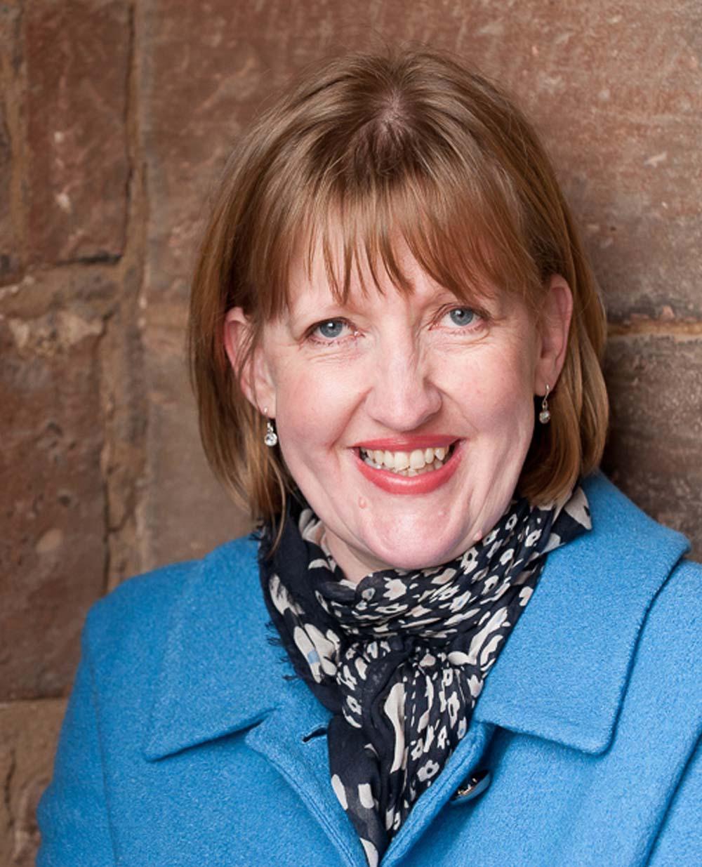 Sue Hall - Education Coach.jpg