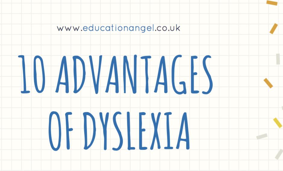 10-Advantages-of-Dyslexia.png