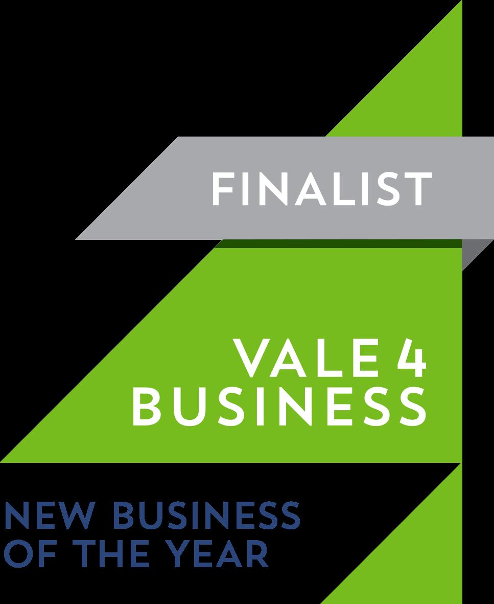 V4BAwards-Logo-NewBusiness-Finalist.png