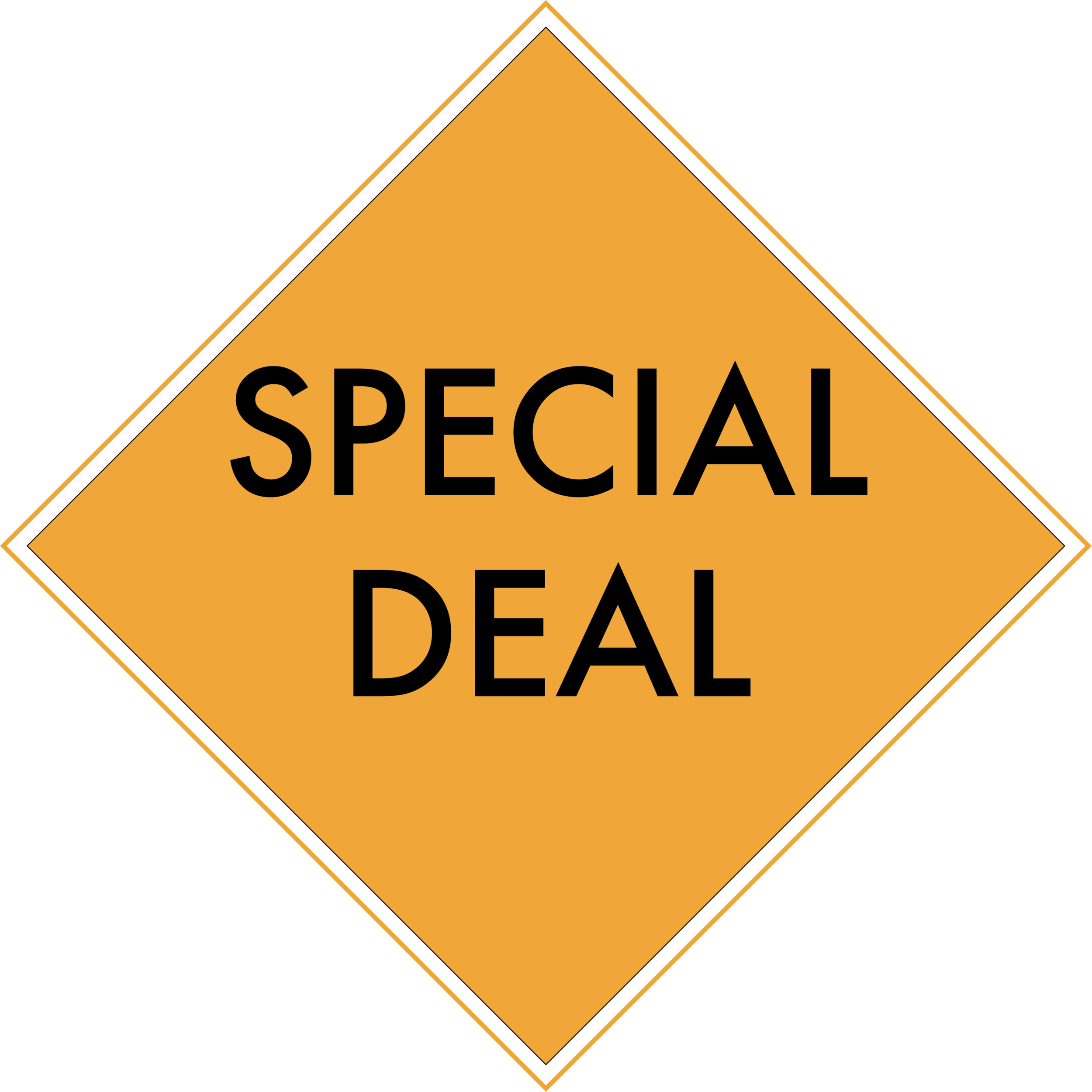 Speical Deal.png