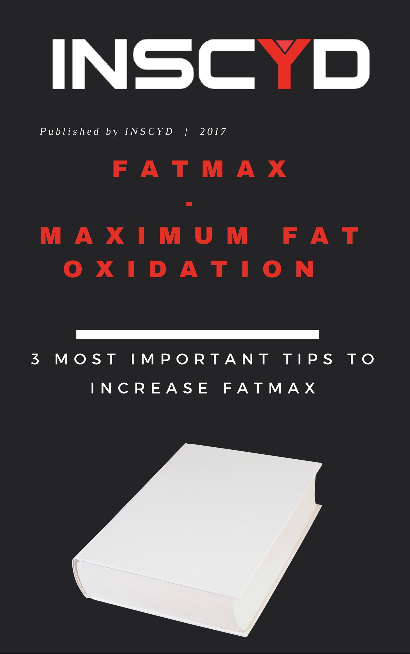 Whitepaper FatMax