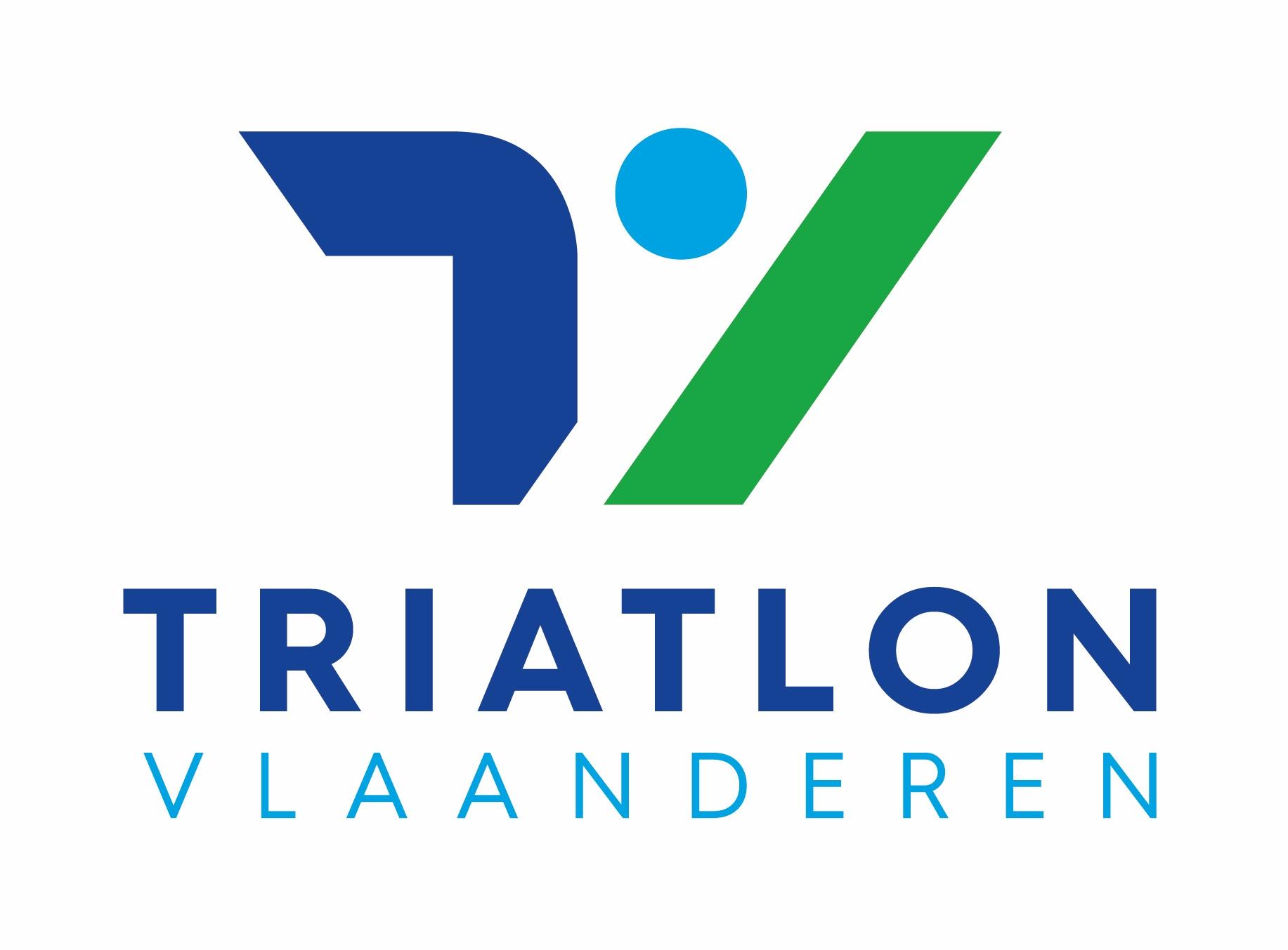 Triathlon Federation Flanders