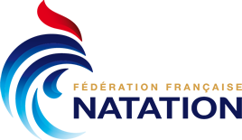French Swimming Federation, Dr. Hellard