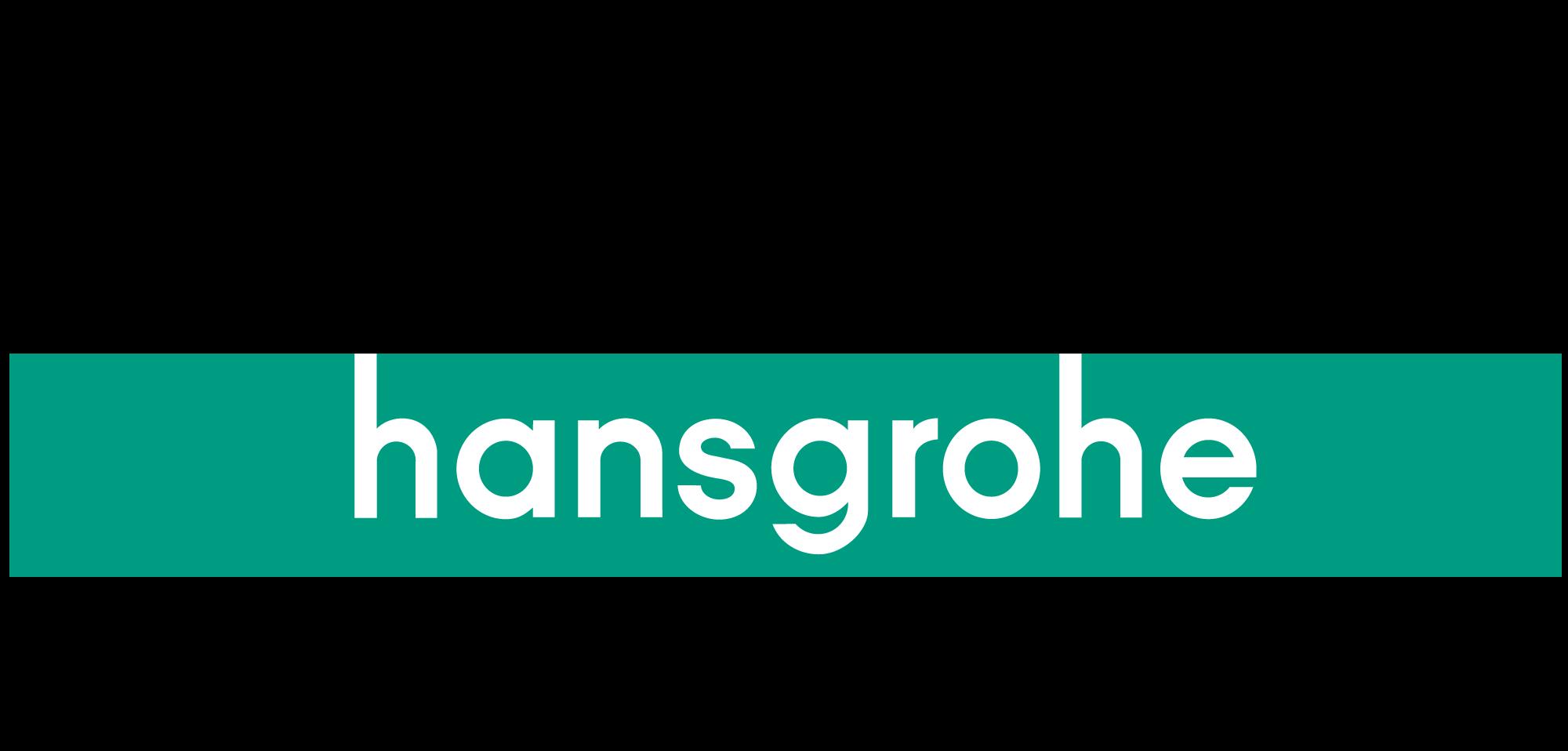 Team BORA-hansgrohe