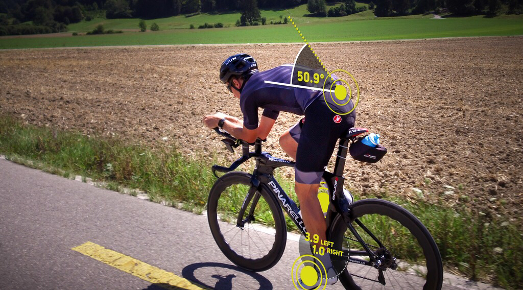 Cmaeron Wurf Bike position.png
