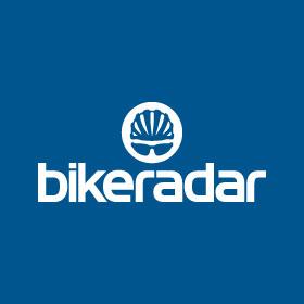 bike-radar-logo.jpg