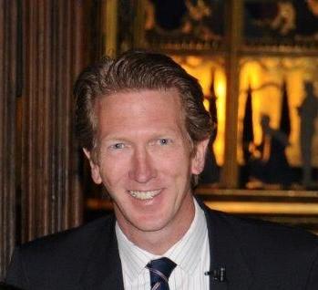 Brendan-Reilly-Olympian.jpg
