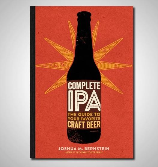 Complete IPA