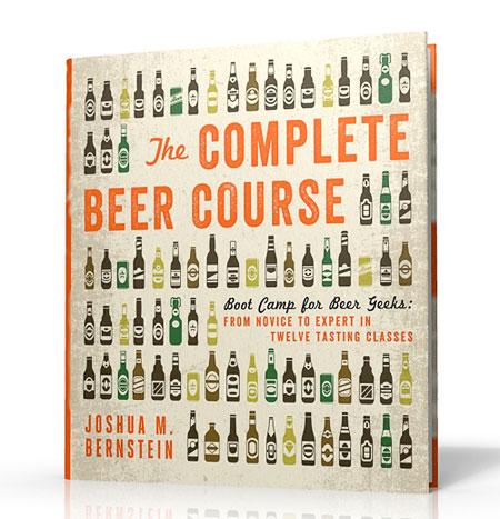 complete-beer-course.jpg